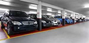 Jeux De Voiture A Garer Dans Un Parking Souterrain : location de parking quand on a plusieurs voitures ~ Maxctalentgroup.com Avis de Voitures