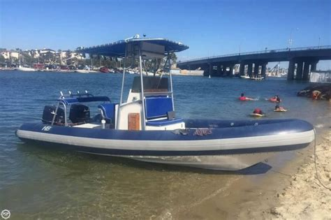 Grady White Boats For Sale In San Francisco by Used Center Console Boats For Sale In California United
