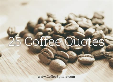 Todays good mood is sponsored by coffee ★ no physical print included ★ coffee quotes, mood, funny print. 25 Coffee Quotes: Funny Coffee Quotes That Will Brighten Your Mood - CoffeeSphere
