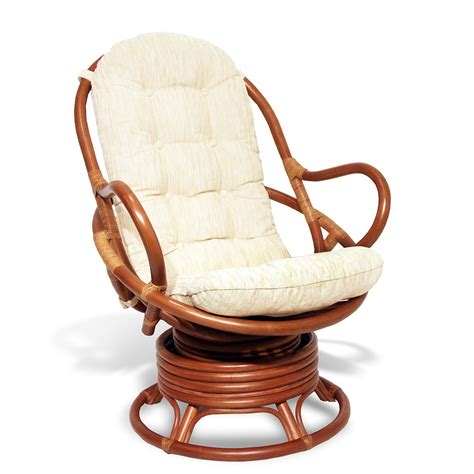 restoration hardware console table diy glider rocker cushions amazon home design ideas