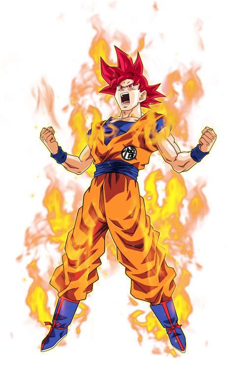 Goku Images 25 Best Ideas About Goku On Goku Black Ssj