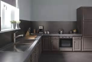 planificateur de cuisine plan cuisine 3d gratuit leroy