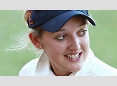 England's Sarah Taylor stars in South Australia final win