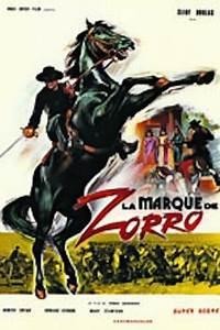 La Légende De Zorro Streaming Vf : film la marque de zorro 1975 en streaming vf complet filmstreaming hd com ~ Medecine-chirurgie-esthetiques.com Avis de Voitures