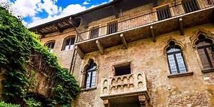 Best Soggiorno A Verona Ideas Design Trends 2017