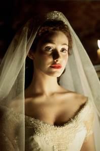 Scene from the film 'The Phantom of the Opera' | Phantom ...