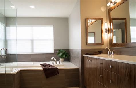 Bathroom Remodel Greenwood In