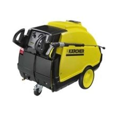 electric box top part hds 655 karcher pressure washer septimus spares