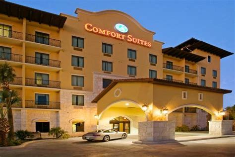 comfort suites alamo riverwalk updated 2019 hotel reviews price comparison san antonio tx