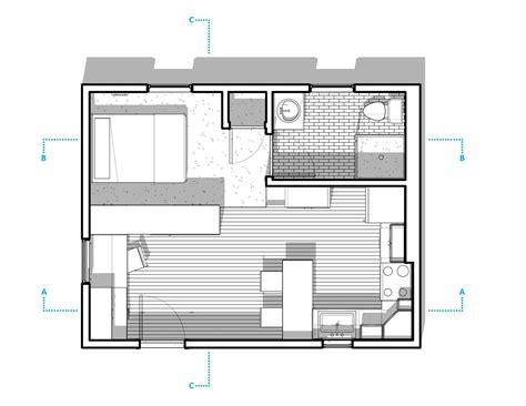 300 sq ft studio apartment floor plan 300 sq ft apartment layout mulberry 300 sq ft studio 300 Sq Ft Studio Apartment Floor Plan