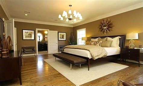 Popular Master Bedroom Colors  Bedroom At Real Estate