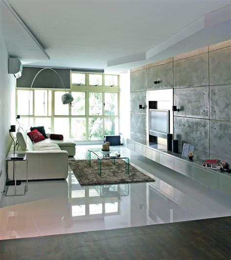 Home Design Ideas For Hdb Flats by Gorgeous Home Renovation Ideas For Your Hdb Flat Part Two