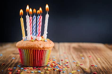 Etaplius - Sužinokite, ką gimimo diena atskleidžia apie ...