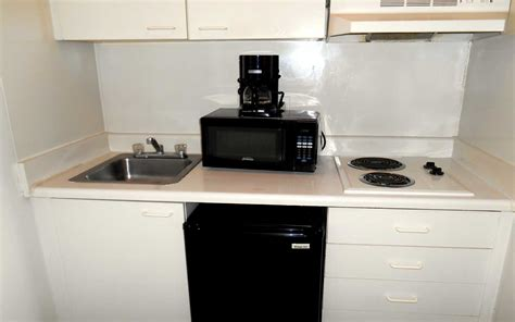 kitchen island without top kitchen interesting kitchen island without top kitchen islands ikea kitchen islands clearance