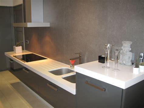 plan de travail cuisine en quartz plan de travail de cuisine