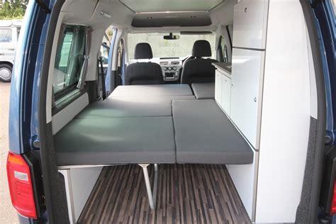 cmc reimo caddy camp maxi  sold concept multi car