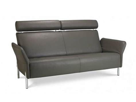 repose tête pour canapé chinook canapé avec repose tête by jori design christophe