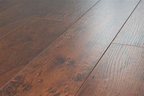 swedish hardwood floor laminate flooring swedish laminate flooring