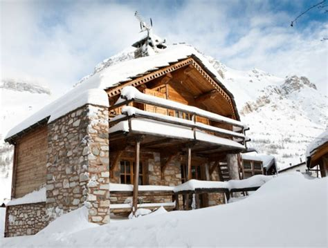 catered ski chalets val d isere chalet casa rivas val d is 232 re ski chalet for catered chalet skiing holidays snowboard and