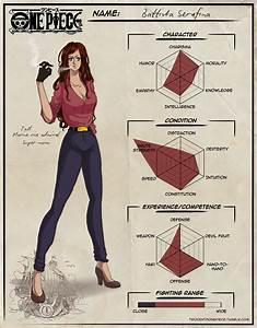 Op Serafina 39 S Abilities Chart By Mowwiie On Deviantart In