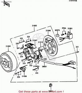 Diagram  Wiring Diagram Of Kawasaki Hd3 Full Version Hd