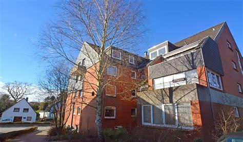 Haus Mieten In Kiel Wellsee by 901 Kapitalanlage Oder Selbstnutzung In Kiel Wellsee