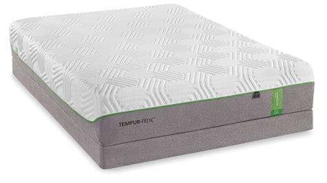 tempur pedic tempur flex elite queen mattress
