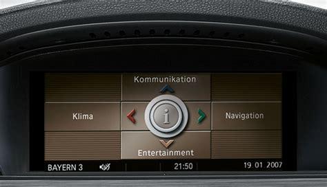 bmw navigationssystem business reparatur programmierung bmw navigation ccc cic bluetooth bimmer retrofit austria