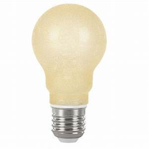 Halogen Leuchtmittel E27 : dekor halogen sockelset eisdekor e27 mit g9 leuchtmittel 42 watt wohnlicht ~ Markanthonyermac.com Haus und Dekorationen