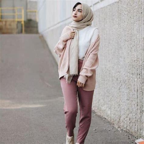 ideas  hijab styles  pinterest hijab