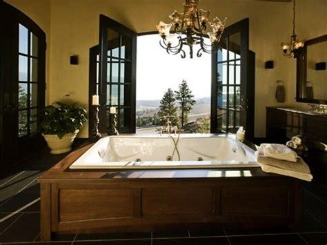 Amazing Master Bathroom Ideas  Adorable Home