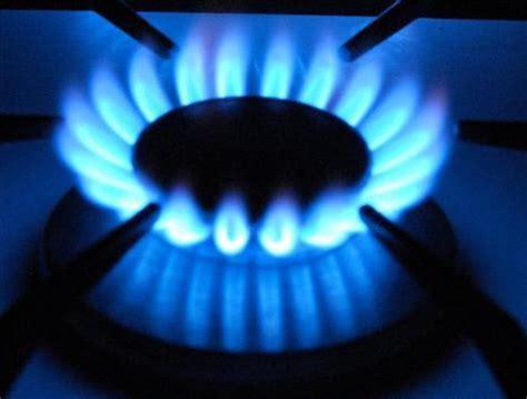 ressources en energies fossiles et renouvelables