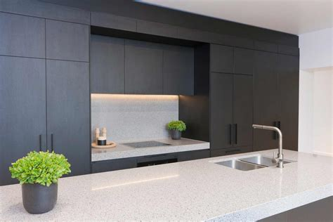 top bathroom designs penkivil st bondi premier kitchens