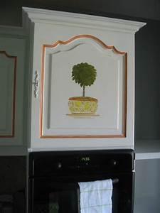 donner un effet vieilli a un meuble 16 exemple de motif With donner un effet vieilli a un meuble