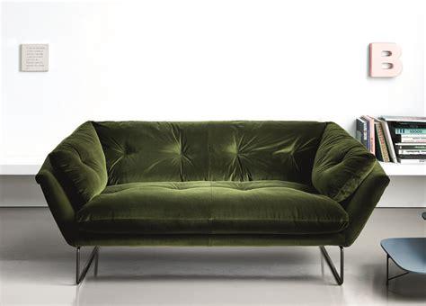 Saba Italia Furniture