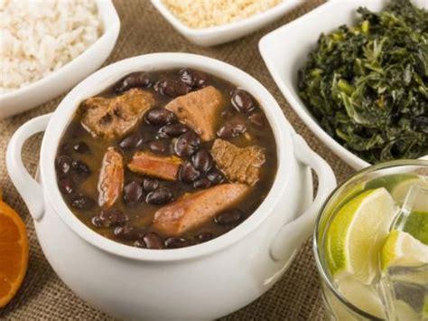 cuisine portugais 1000 idées sur le thème portugais sur recettes
