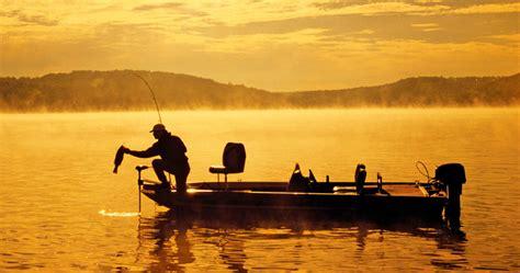 summertime northern michigan bass fishing mynorthcom
