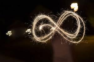 infinity-symbol   Tumblr