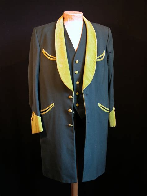 teddy boy drape jacket for sale teddy boy drape fashion coats leather