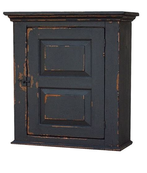 kitchen small cabinet 341 best images about primitive cupboards on 3075