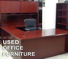 Office Furniture Toronto by Office Furniture Toronto Barrys Office Furniture
