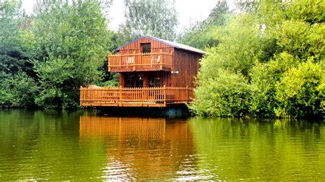 chambre d hote manche bons plans vacances en normandie chambres d 39 hôtes et gîtes