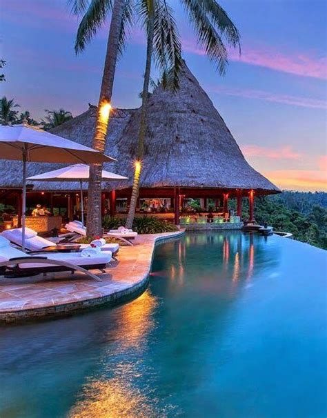 The Top Honeymoons For 2017 Ascot House Wedding