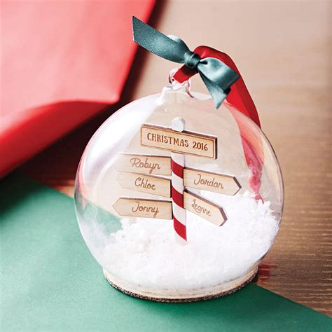 20 Quirky Personalised Christmas Gift Ideas For The Whole. Diy Christmas Decorations Dorm. Christmas Lights Decorations Walmart. Christmas Tree Decorations Star Wars. Inflatable Christmas Ornaments Balls. Christmas Log Table Decorations. Christmas Decorations Shop Copenhagen. Christmas Lights And Home Depot. Christmas Decorations Cheap Nz