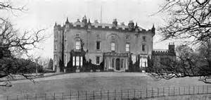 country mansion file caldwell house renfrewshire jpg wikimedia commons
