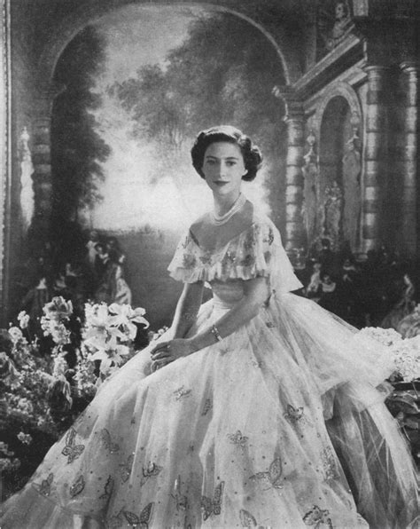 In Craig Brown's Ma'am Darling, an Outrageous Glimpse of the Real Princess Margaret | Vogue