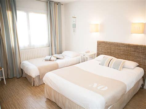 chambres d h es noirmoutier chambre chambres hotel noirmoutier hotel