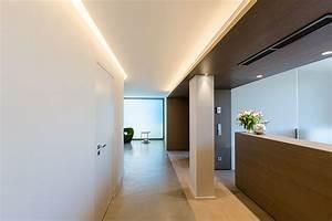 Led Beleuchtung Büro : led anwendungen leds ready ~ Markanthonyermac.com Haus und Dekorationen