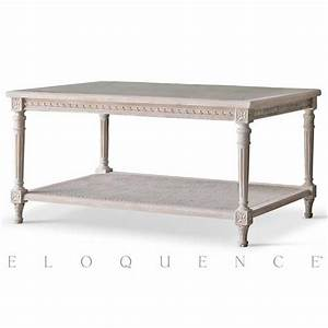 eloquence le courte coffee table in beach house natural With beach house coffee tables