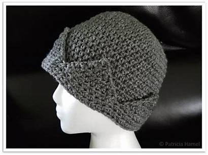Jughead Hat Pattern Easy Beanie Ravelry Crochet